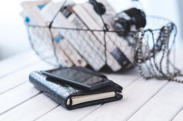téléphone et agendas utiles pour nous contacter, psychologue à villeneuve d'ascq dans la métropole de lille